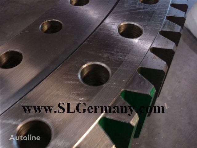 neuer bearing, turntable Drehverbindung für POTAIN 315, 646G, 767; GMH519, HD10, H30-40, HD16, HD21. Turmkran
