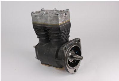 neuer Druckluftkompressor für DAF RVI Premium*AE*MAN*VOLVO Sattelzugmaschine