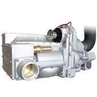 Druckluftkompressor für GHH RAND CS 1200 LIGHT LKW