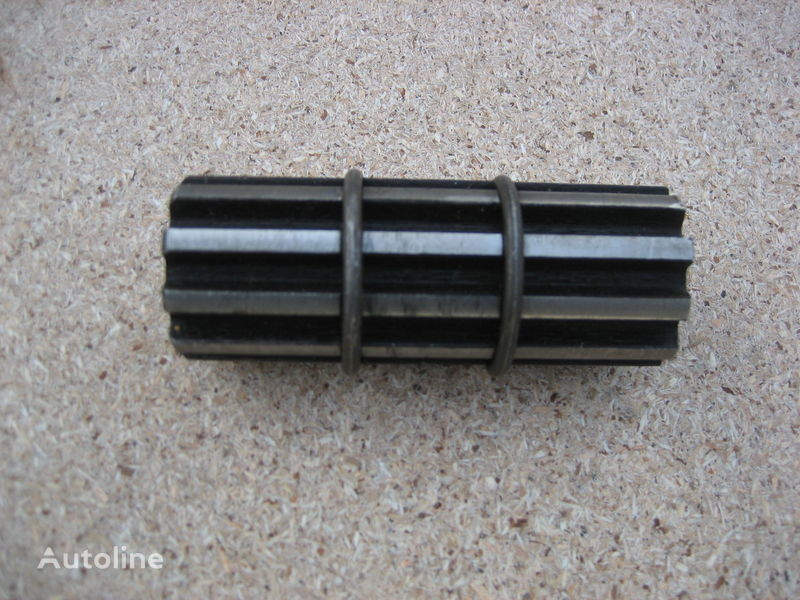 neuer Valik 033 Ersatzteile für Stapler