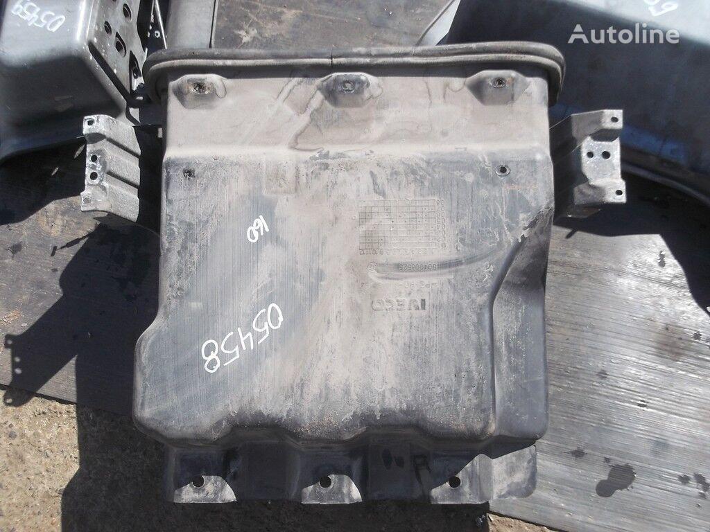 Bardachok kabiny Iveco Ersatzteile für LKW
