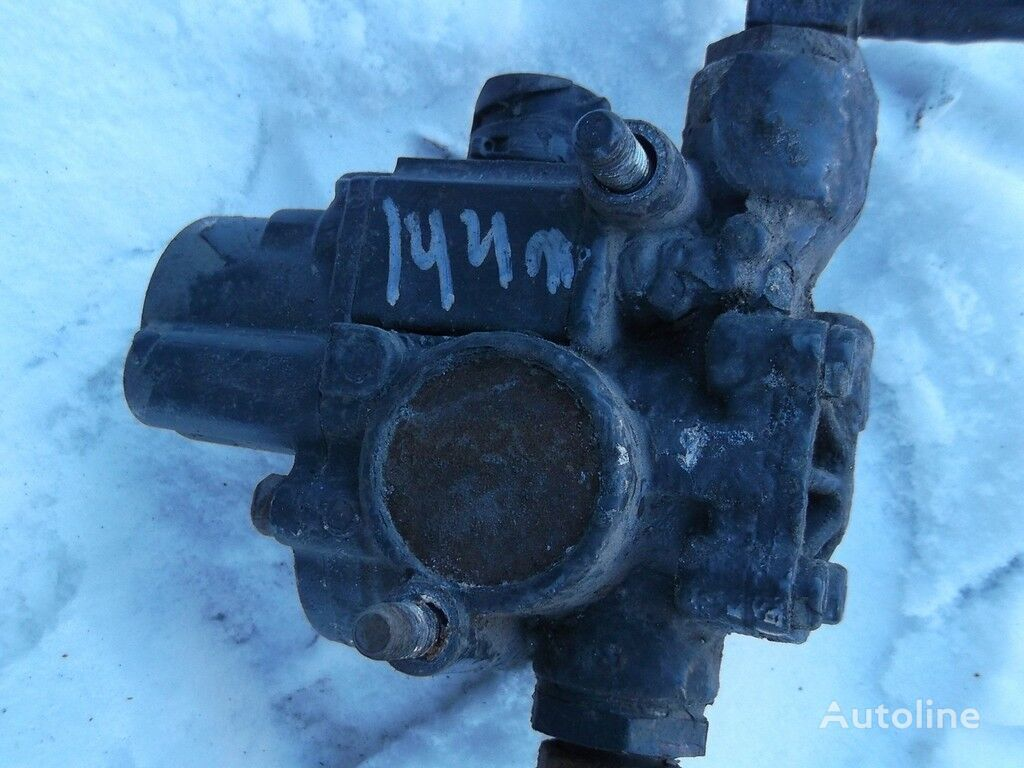 Modulyator ABS DAF Ersatzteile für LKW