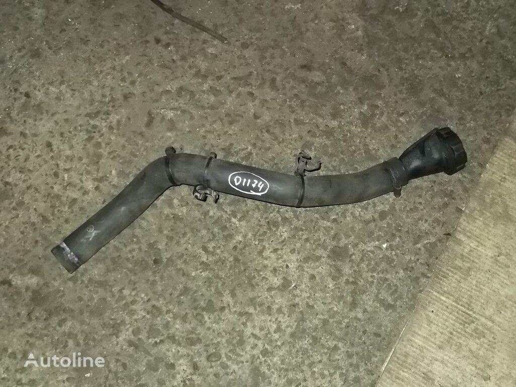 Trubka zaliva masla Renault Ersatzteile für LKW