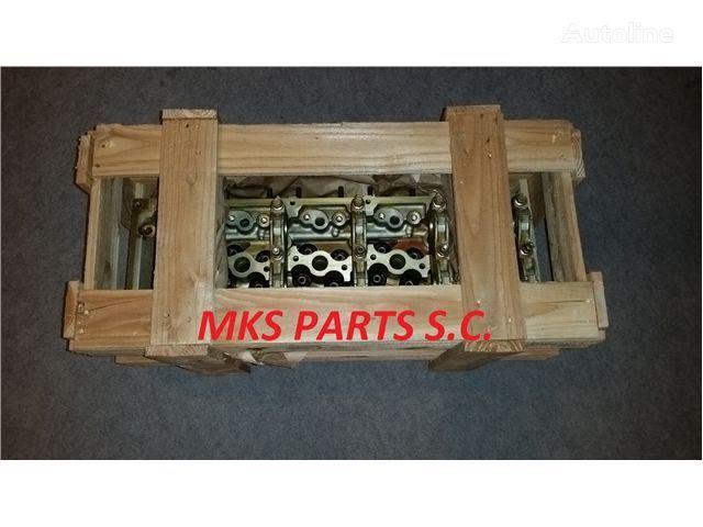 neuer ME194151 HEAD ASSY ENGINE CYLINDER ME194151 Ersatzteile für LKW