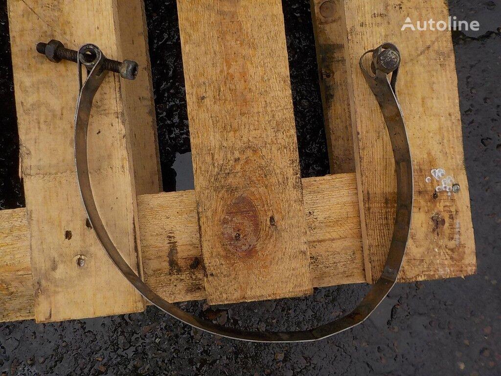 Homut metallicheskiy Ersatzteile für LKW