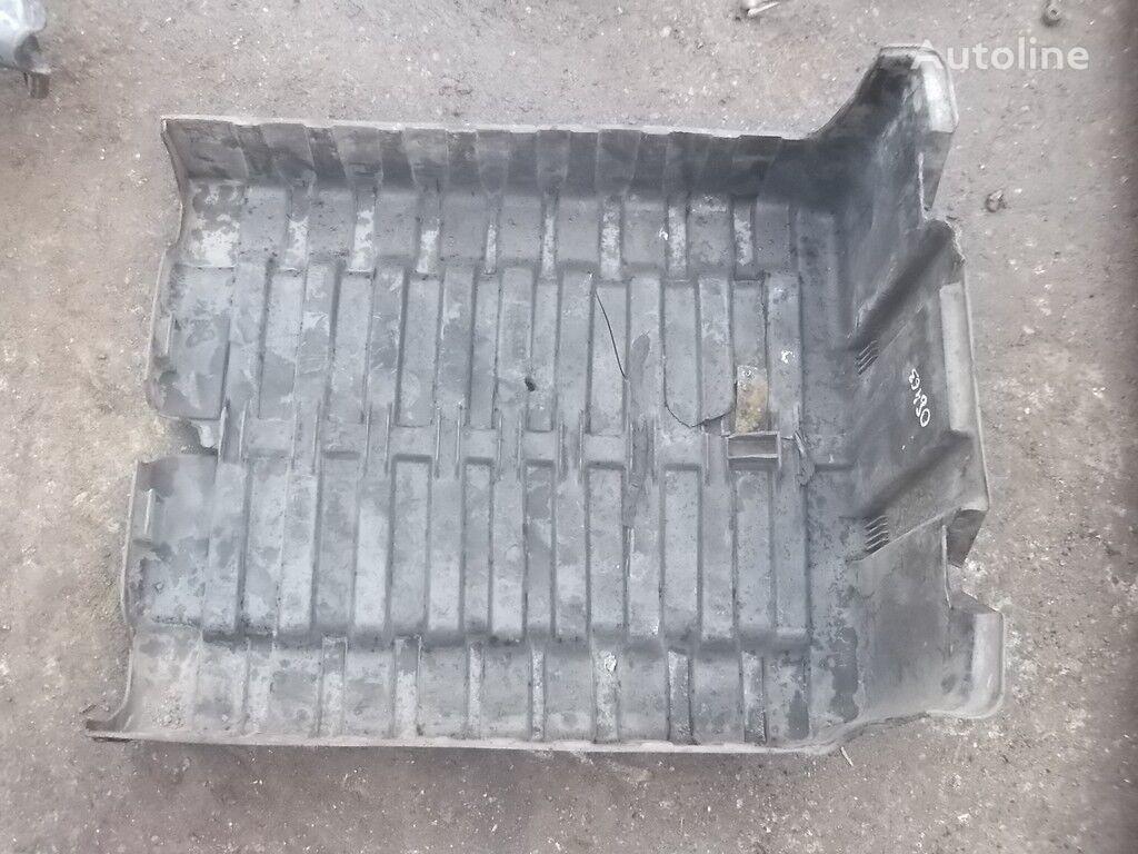 Kryshka AKB DAF Ersatzteile für LKW