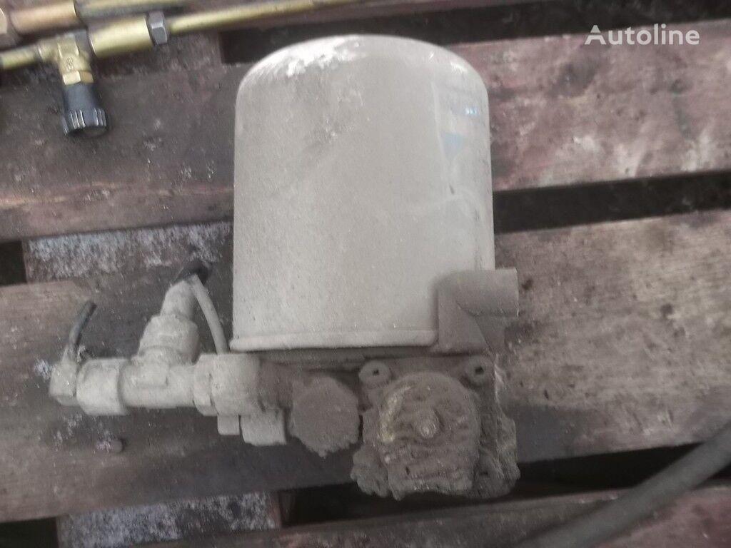 Osushitel vozduha DAF Ersatzteile für LKW