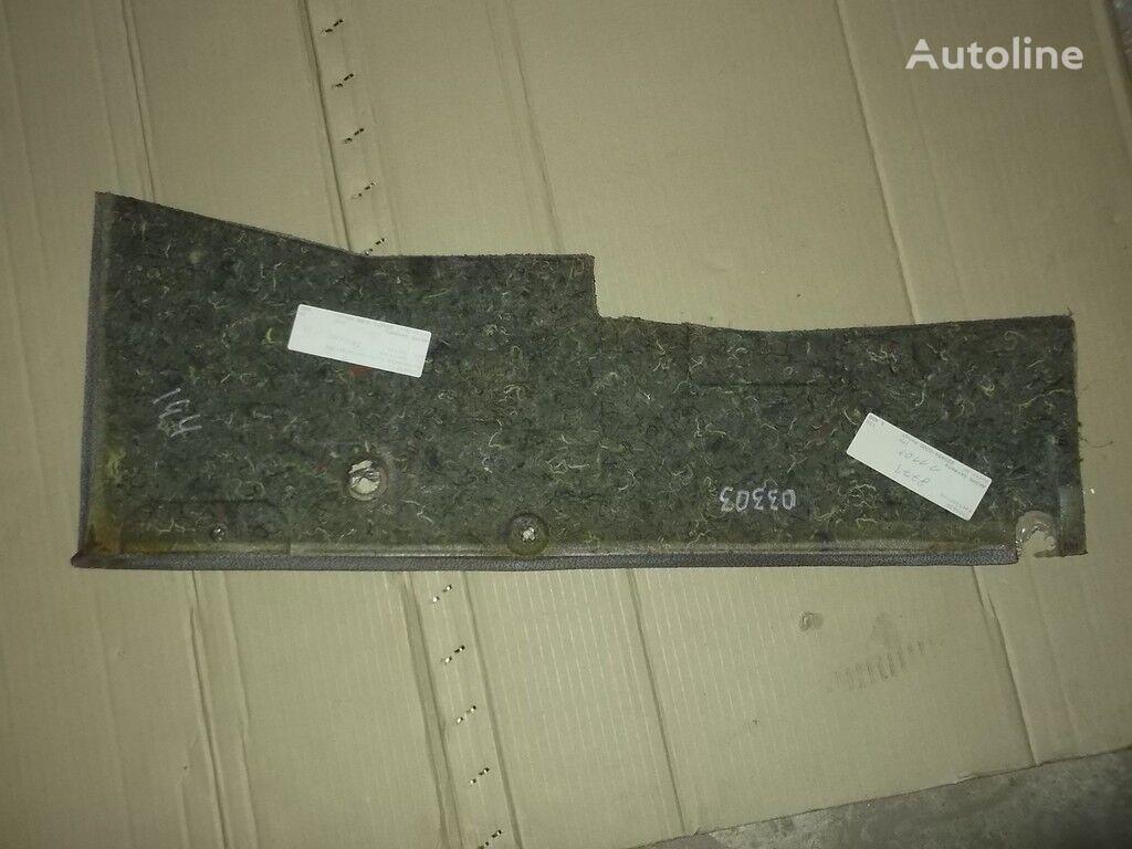 Panel DAF Ersatzteile für LKW