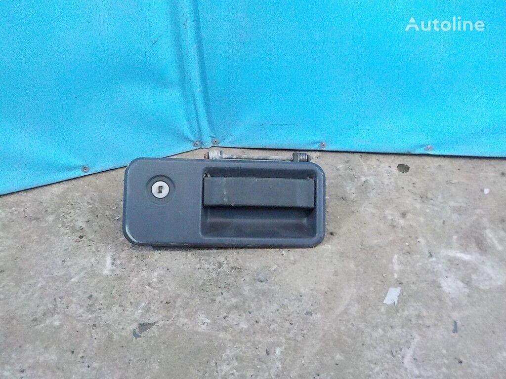 Ruchka dveri LH Volvo Ersatzteile für LKW