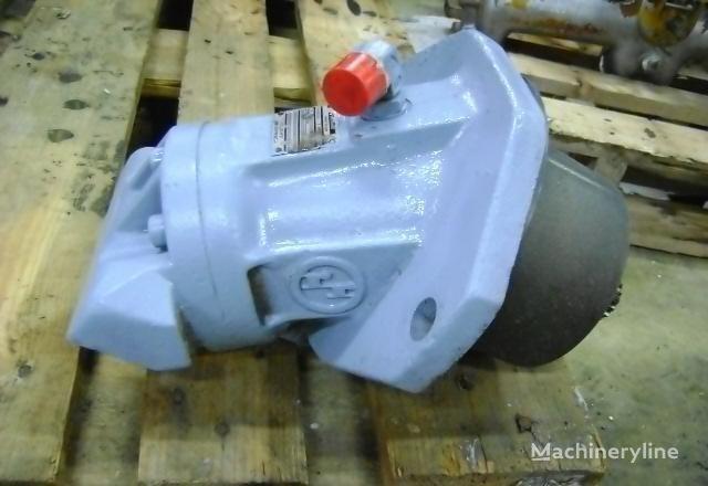 Traction Motor Ersatzteile für Andere Baumaschinen