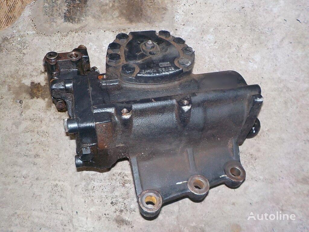 Rulevoy mehanizm (GUR) s defektom Scania Ersatzteile für LKW