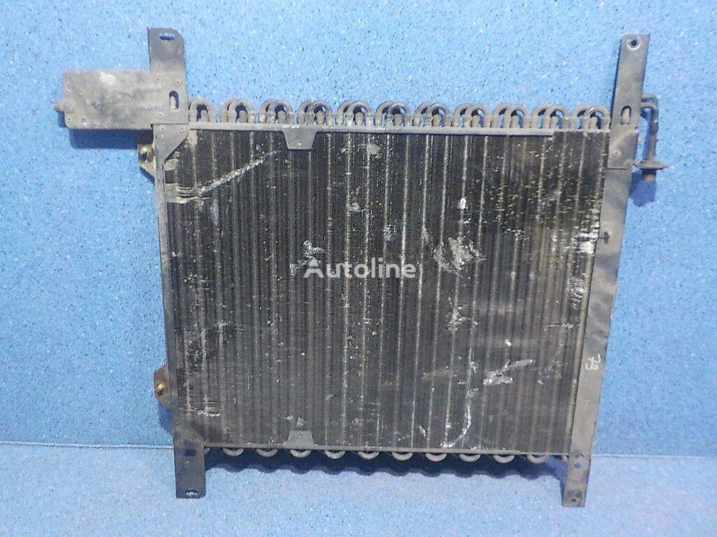 Radiator kondicionera DAF Ersatzteile für LKW