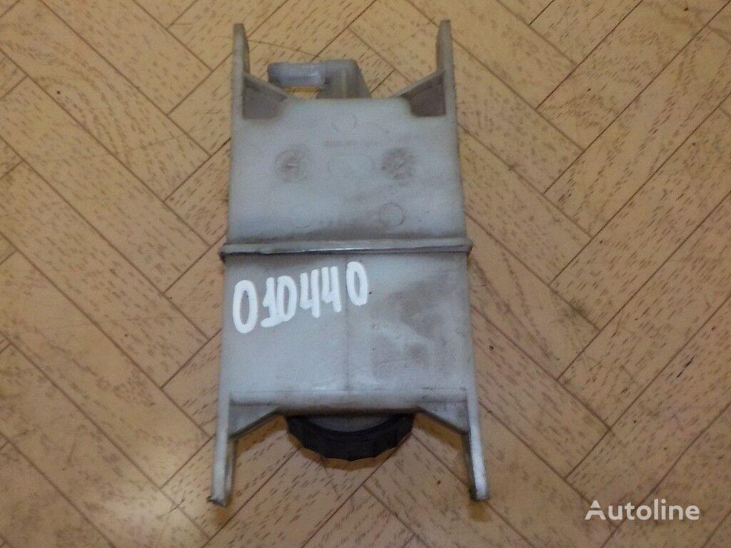 DAF Bachok glavnogo cilindra scepleniya Ersatzteile für LKW