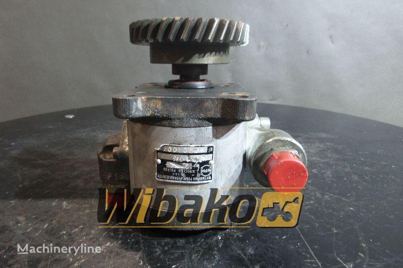 Gear pump WPH 2PZ4-11/28-1-575 Ersatzteile für 2PZ4-11/28-1-575 Bagger