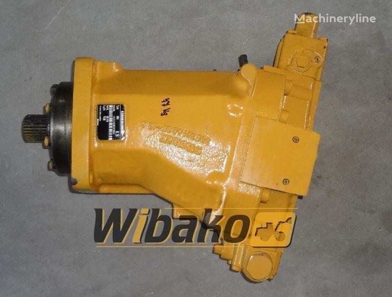 Drive motor Liebherr 5801760 Ersatzteile für 5801760 Andere Baumaschinen