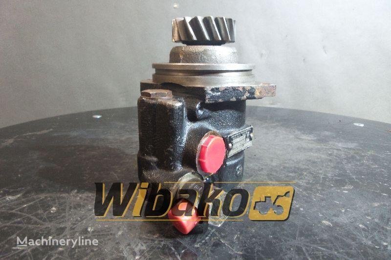 Gear pump ZF 7672955319 Ersatzteile für 7672955319 Andere Baumaschinen