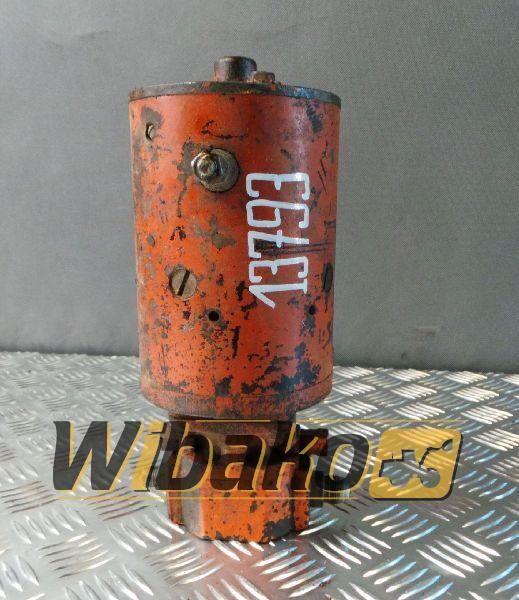 Elektropompa Rockford 9190 Ersatzteile für 9190 (A6020037A) Bagger
