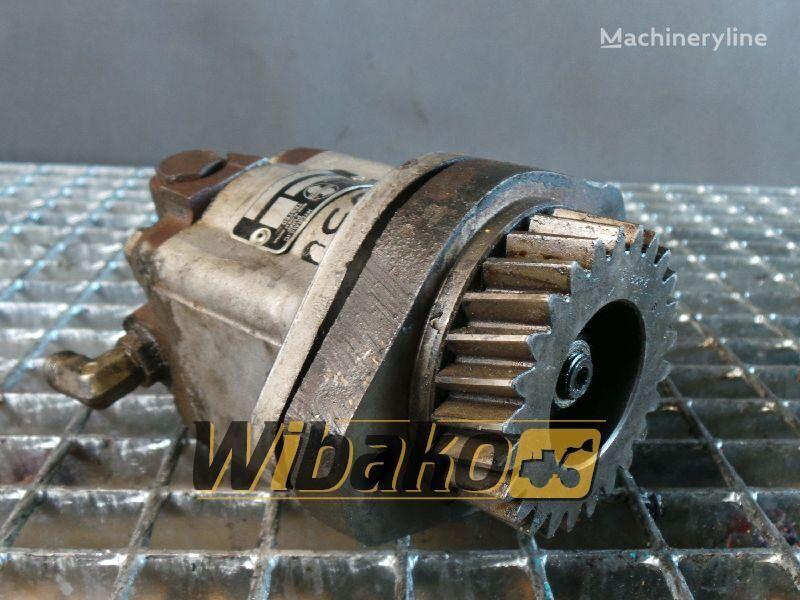 Gear pump Sundstrank A15L18303 Ersatzteile für A15L18303 Bagger