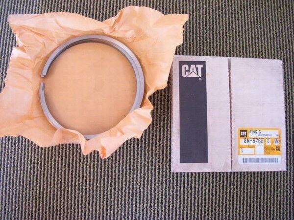 Ersatzteile für CATERPILLAR (127) 8N5760 Kolbenringsatz / ring set Andere Baumaschinen
