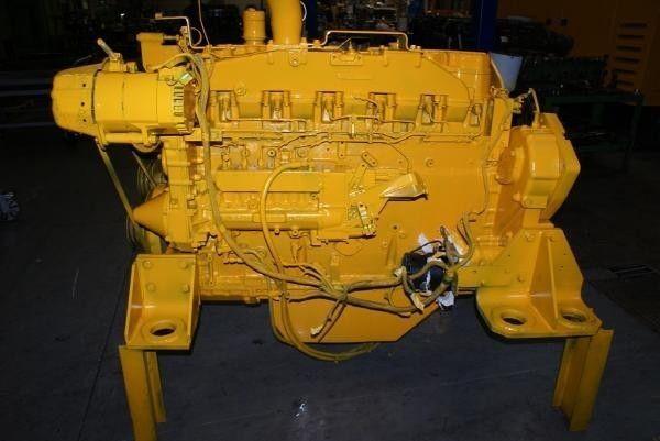 Ersatzteile für CATERPILLAR RECONDITIONED ENGINES Andere Baumaschinen