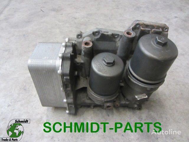 DAF 1725349 Oliemodule Ersatzteile für DAF Sattelzugmaschine
