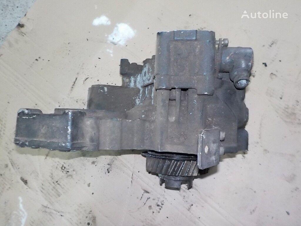 Korpus retardy Ersatzteile für DAF LKW