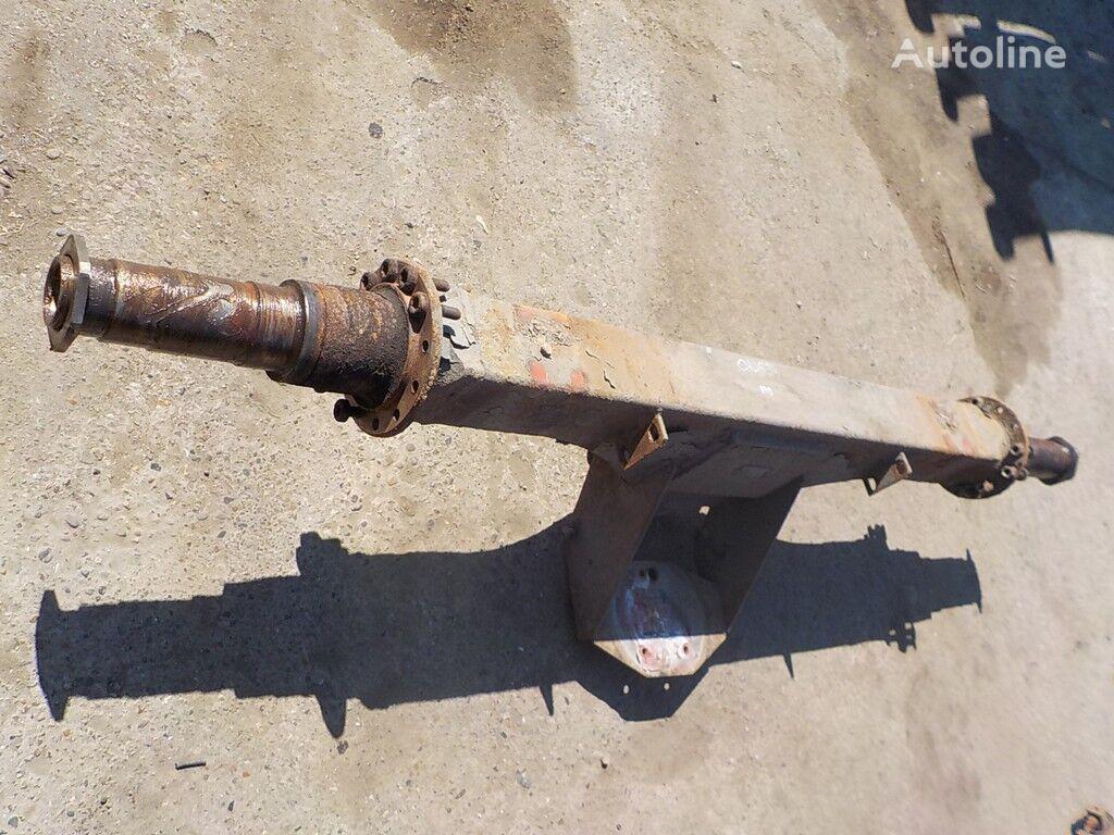 Balka zadnego mosta Ersatzteile für DAF LKW