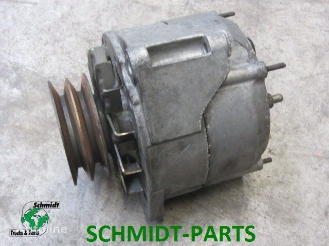 DAF 1298995 Dynamo CF 75 Ersatzteile für DAF CF 75 LKW