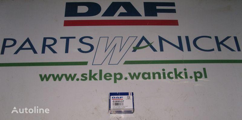 neuer DAF ZAMEK SCHOWKA Ersatzteile für DAF XF 105 XF 95 Sattelzugmaschine
