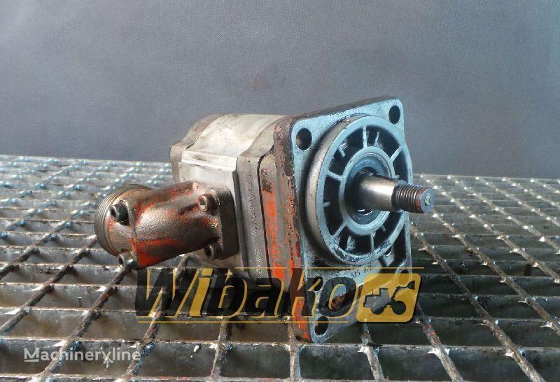 Gear pump NN GP1208BK18 Ersatzteile für GP1208BK18 (A020H) Andere Baumaschinen