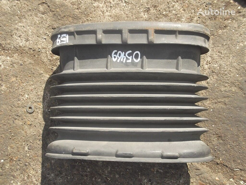 Gofra Ersatzteile für IVECO LKW