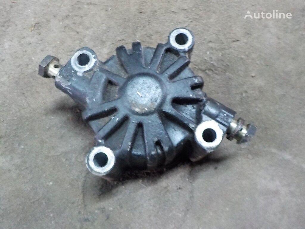Korpus cilindra delitelya KPP Ersatzteile für MAN LKW