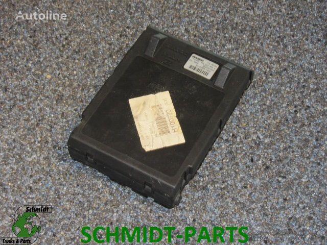 MAN 81.25806.7052 ZBR2 Regeleenheid Ersatzteile für MAN Sattelzugmaschine