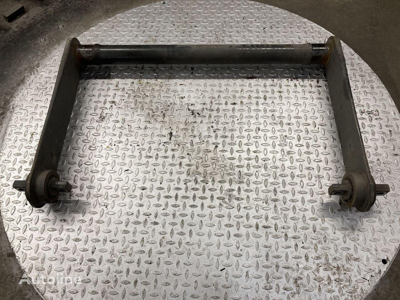 Torsiestaaf achteras Ersatzteile für MERCEDES-BENZ Torsiestaaf achteras LKW