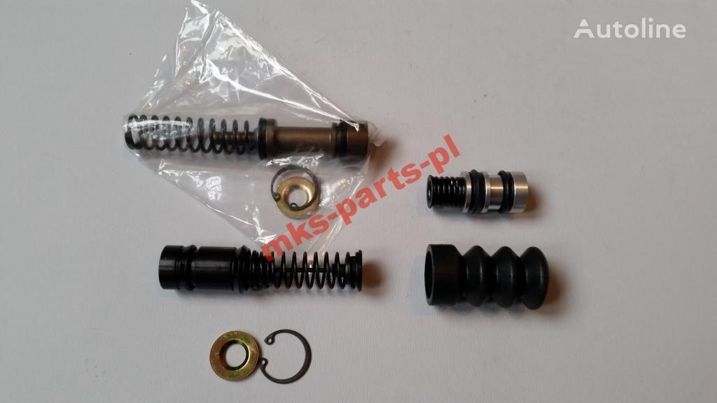 neuer -cylinder assy clutch power (repair kit) Ersatzteile für MITSUBISHI CANTER SIŁOWNIK SPRZĘGŁA - REPERATURKA LKW
