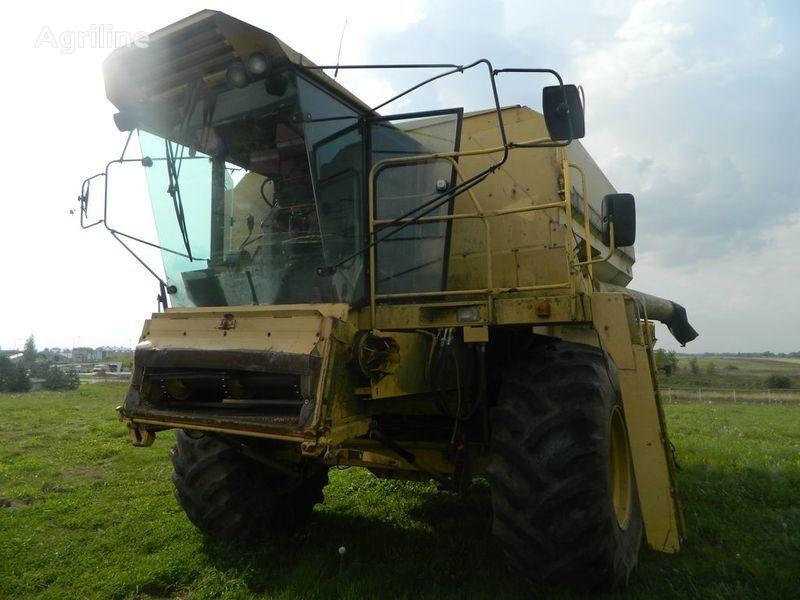 b/u zapchasti/ used spare parts Ersatzteile für NEW HOLLAND TF46 Mähdrescher