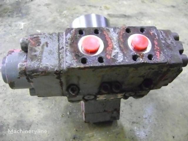 Traction Motor Ersatzteile für ORENSTEIN e Koppel RH 6 pms  Bagger