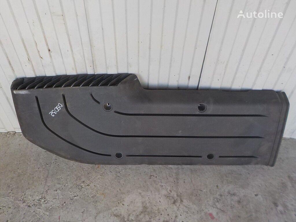 Vozduhozabornik Ersatzteile für RENAULT LKW