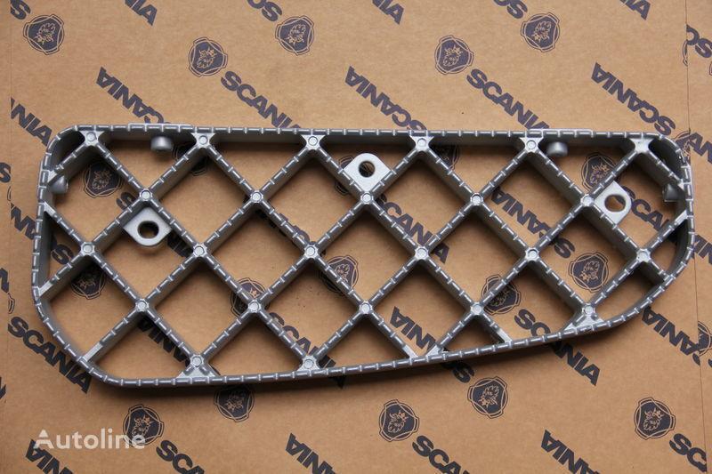 neuer SCANIA STOPIEŃ DOLNY Ersatzteile für SCANIA Sattelzugmaschine