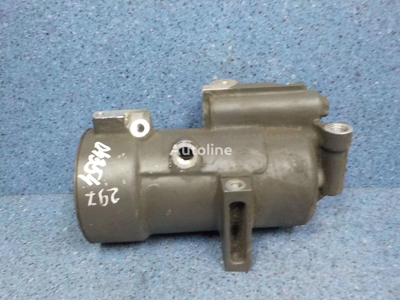 Korpus toplivnogo filtra Ersatzteile für SCANIA LKW