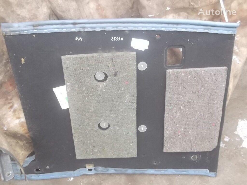 Bokovaya panel Ersatzteile für VOLVO LKW