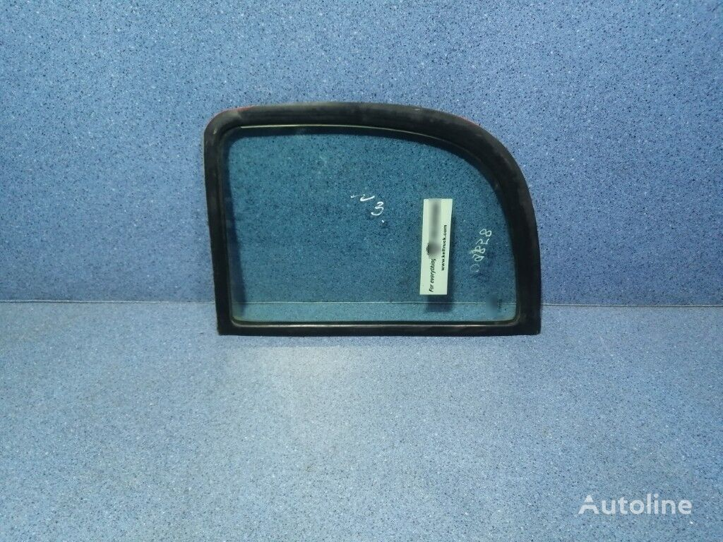 bokovoe Scania Fensterscheibe für LKW