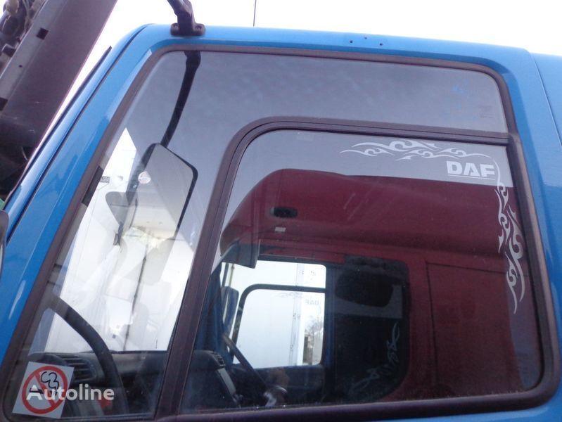 nepodemnoe Fensterscheibe für DAF CF LKW