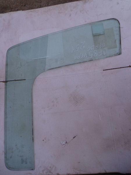 nepodemnoe Fensterscheibe für DAF CF Sattelzugmaschine