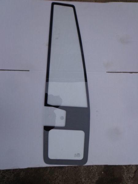 neuer nepodemnoe Fensterscheibe für IVECO EuroStar, EuroTech, Stralis Sattelzugmaschine