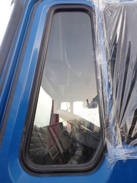nepodemnoe Fensterscheibe für MAN 14 LKW