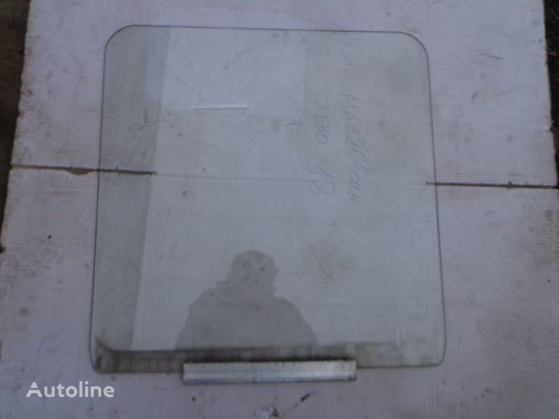podemnoe Fensterscheibe für MAN 14, 25, ME, M2000 LKW