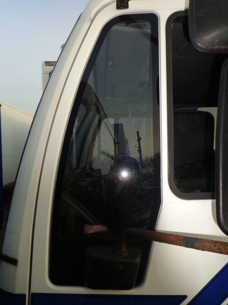 nepodemnoe Fensterscheibe für MAN 18 LKW