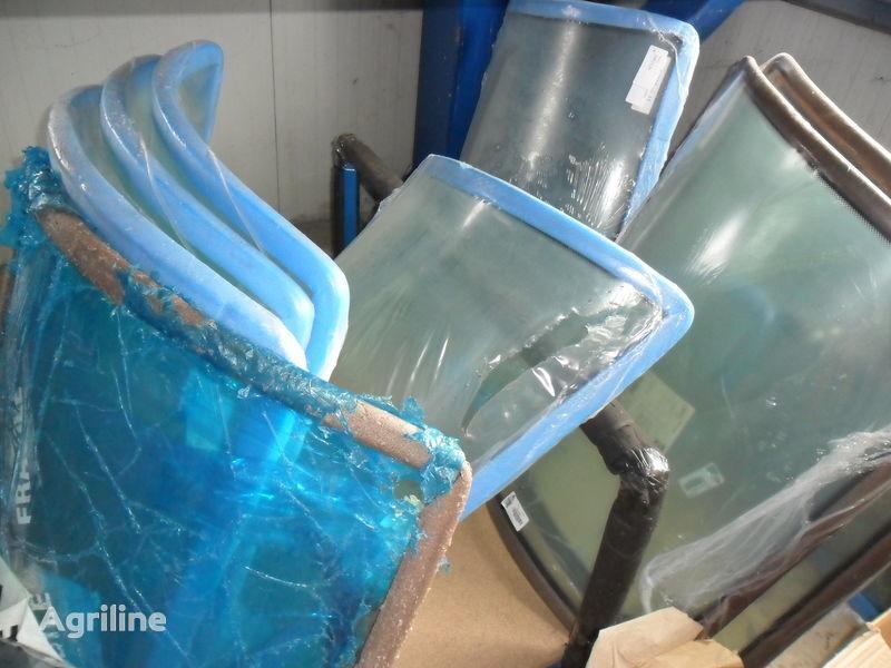 neuer Fensterscheibe für MASSEY FERGUSON 3080-3125-3655-3690-8130-81606465-6480-7465-7480-8250 Traktor