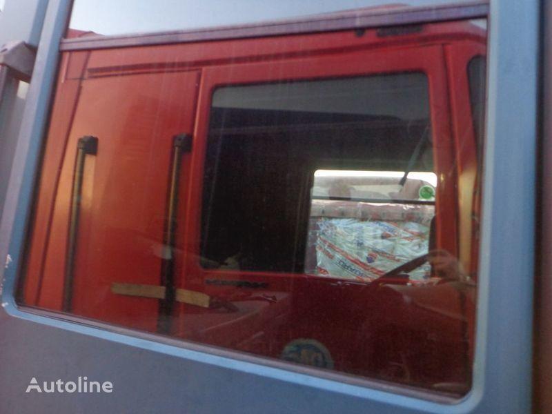 podemnoe Fensterscheibe für RENAULT Magnum Sattelzugmaschine